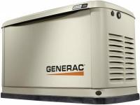 Электрогенератор Generac 7045