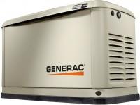 Электрогенератор Generac 7078