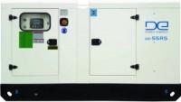 Электрогенератор Darex Energy DE-55RS Zn
