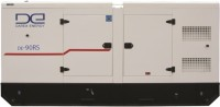 Электрогенератор Darex Energy DE-90RS Zn
