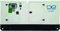 Электрогенератор Darex Energy DE-110RS Zn