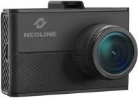 Видеорегистратор Neoline Wide S31