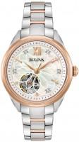 Наручные часы Bulova 98P170