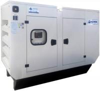 Электрогенератор KJ Power KJS 100