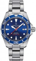 Наручные часы Certina C032.407.11.041.00