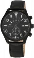 Наручные часы Continental 14605-GC454420