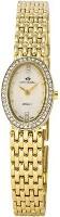 Фото - Наручные часы Continental 15001-LT202501