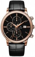 Наручные часы Continental 15201-GC554430