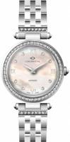 Наручные часы Continental 16001-LT101501