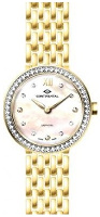 Наручные часы Continental 16001-LT202501