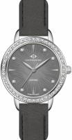 Наручные часы Continental 17102-LT151581