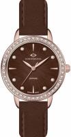 Фото - Наручные часы Continental 17102-LT556591
