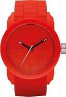 Наручные часы Diesel DZ 1440