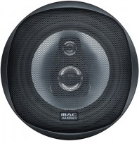 Фото - Автоакустика Mac Audio Racer 320