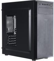 Фото - Корпус (системный блок) Vinga Apache 500Вт черный