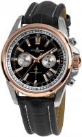 Фото - Наручные часы Jacques Lemans 1-1117.1MN