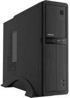 Фото - Корпус (системный блок) Gamemax ST-609 300W БП 300Вт черный