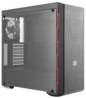 Фото - Корпус (системный блок) Cooler Master MasterBox MB600L