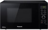 Фото - Микроволновая печь Panasonic NN-GD37HB