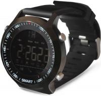 Смарт часы Ginzzu GZ-701