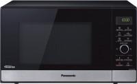 Фото - Микроволновая печь Panasonic NN-GD39HS