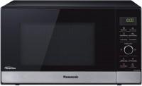 Фото - Микроволновая печь Panasonic NN-SD38HS