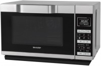 Микроволновая печь Sharp R 861S