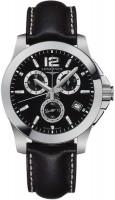 Наручные часы Longines L3.660.4.56.0