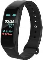 Носимый гаджет Smart Watch C1