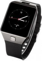 Смарт часы Smart Watch QW09