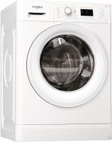 Стиральная машина Whirlpool FWL 71052 W белый