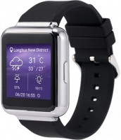 Носимый гаджет Smart Watch K1