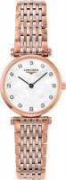 Наручные часы Longines L4.209.1.97.7