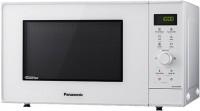 Фото - Микроволновая печь Panasonic NN-GD34HW