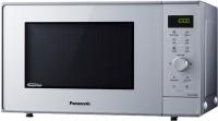 Фото - Микроволновая печь Panasonic NN-GD36HM
