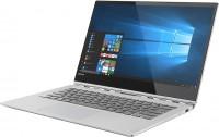 Фото - Ноутбук Lenovo Yoga 920 13 inch (920-13IKB 80Y700A5RA)