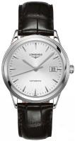 Наручные часы Longines L4.874.4.72.2