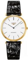 Наручные часы Longines L4.908.2.12.2