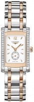Наручные часы Longines L5.155.5.19.7