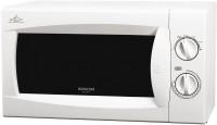 Микроволновая печь Sencor SMW 2917