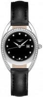 Наручные часы Longines L6.137.0.57.0