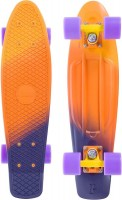 Скейтборд Penny Board Original