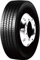 Фото - Грузовая шина Compasal CPS21 265/70 R19.5 140M
