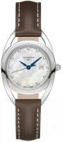 Наручные часы Longines L6.137.4.87.2