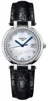 Фото - Наручные часы Longines L8.112.0.87.2