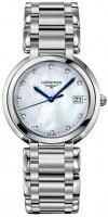 Наручные часы Longines L8.114.4.87.6