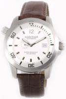 Наручные часы Louis Erard 59401AA01.BMA03