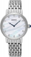 Фото - Наручные часы Seiko SFQ807P1