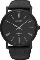 Фото - Наручные часы Seiko SKP401P1