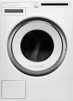 Стиральная машина Asko W2084 белый